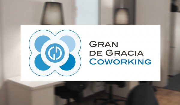 logo-coworking