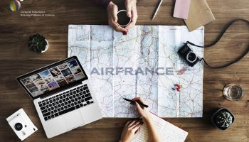 airfranceface
