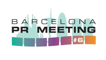 Barcelona PR meeting4