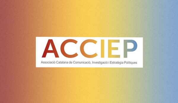 acciep-capsalera3 copia