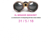 save-the-date-mirador-13