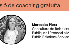 coaching-web-caratula