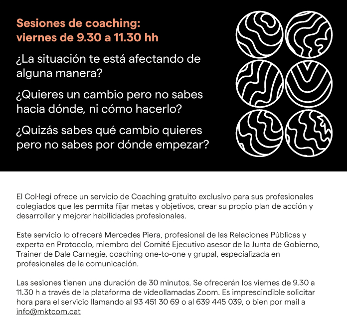 coaching-web-cas
