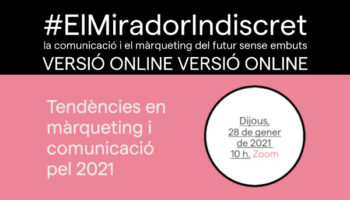 miradortendencies2021_web